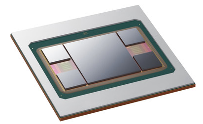 Breakthrough in next-generation semiconductor packaging technology Samsung announces completion of development of I-Cube4